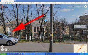МАНУАЛ-ДЕЛЮКС в больнице №10, Киев